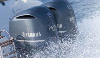 entretien-moteurs-yamaha-marine-hors-bord-blog